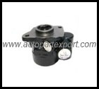 Rokey Power Steering Pump 0004666701