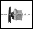 Rokey Power Steering Pump 1359652