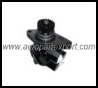 Rokey Power Steering Pump 44310-2362