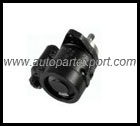 Rokey Power Steering Pump 571370