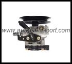 Rokey Power Steering Pump MB553511